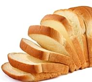 Commercially available breads contain hazardous chemicals: CSE