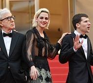 Cannes 2016: Kristen Stewart, Victoria Beckham, Woody Allen shine on Day 1