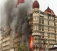 26/11 attacks: U.S. says it wants justice, asks Pak to 'cooperate' with India