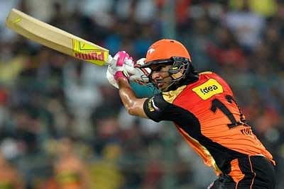 IPL trophy will be at top along with WC wins: Yuvraj