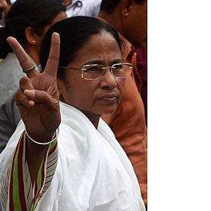 Mamata Banerjee's order on cut money may sow confusion in TMC