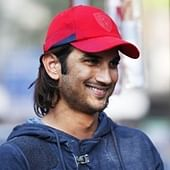 Sushant Singh Rajput's death case: CBI team visits resort where actor spent 2 months