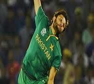 Afridi believes England conditions will test Pak youngsters