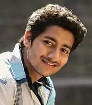 Akash Thosar is an overnight star after 'Sairat'
