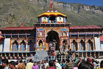 Postpone or cancel Char Dham yatra: Uttarakhand high court tells state government