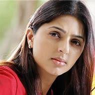 Bhumika Chawla won't be slotted