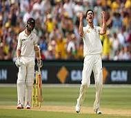 Australia switch to missile-guiding tech to improve fast bowling