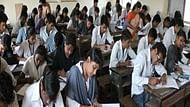 Uttar Pradesh: Six-fold increase in Board's examination fees