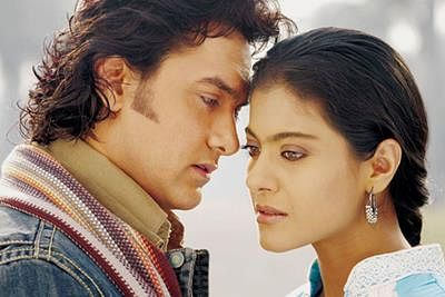 Aamir–Kajol's 'Fanaa' clocks 10 yrs today