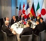 G7 pledges to clamp down on terrorist financing