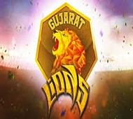 Lions look to topple consistent KKR