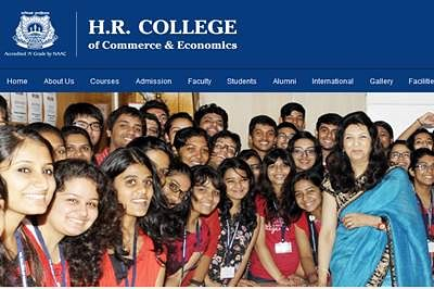 HSC 2016 Results: Colleges with 100% results in Maharashtra