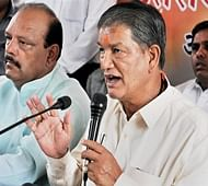 U'khand HC to pronounce order on rebel MLAs' plea today