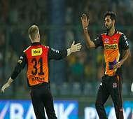 Nehra taught me how to bluff batsmen: Bhuvneshwar Kumar