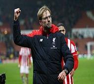 Liverpool will improve next season: Klopp