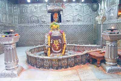 Ujjain: Admin prepares blue-print before Shravan-sawari