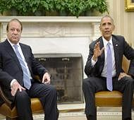 'US should ask Pak to do more to improve ties with India'