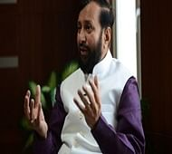 Uttarakhand forest fire to be put out in 2-3 days: Javadekar