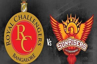 IPL final will be competitive, qualitative: Kohli