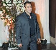 Salman's Being Human to expand on various platforms