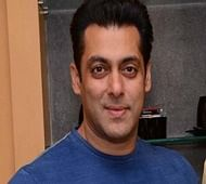 Why was Salman Khan ignored in two major Bollywood films this year