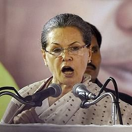 PM Modi, Sonia, Sharad Pawar, Shatrughan and others; to raise assembly elections decibel