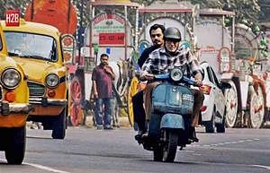 Movie Review: Te3n is a riveting slow-burner