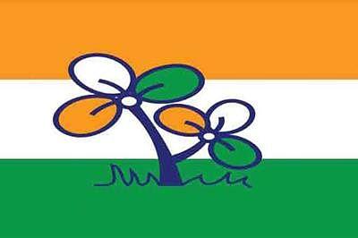 Uttarakhand fire: TMC gives adjournment notice in LS