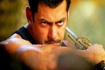 Bollywood hunks: Hot heads, warm hearts…