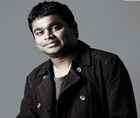 Not approached by Olympic association yet: Rahman