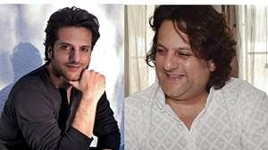 Fardeen Khan reveals he's lost 18 kgs in 6 months, says 'wanted to physically feel 25'