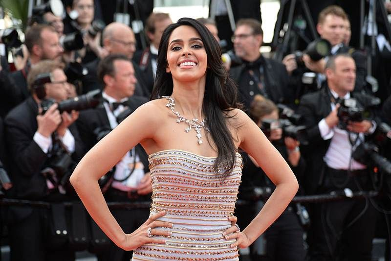 For Bollywood in Cannes, there's life beyond Aishwarya, Sonam