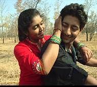 Why Bollywood should be scared of Marathi film 'Sairat'?