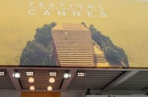 Cannes 2016: A 'big mad Indian wedding' film to woo China