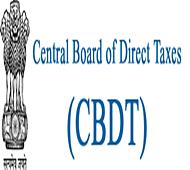 Nishi Singh, Gopal Mukherjee appointed as CBDT members