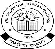 CBSE 2016 10th results site down due to heavy load