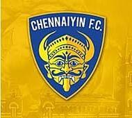 Chennaiyin FC sign five AIFF academy footballers