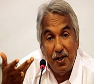 Congress will come back to power easily: Oommen Chandy