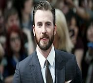 Hollywood is radically different for men: Chris Evans
