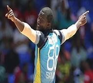Sammy excited to lead Zouks again in CPL