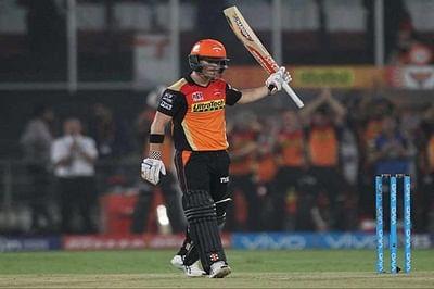 Bhuvneshwar Kumar is a world-class bowler, says David Warner
