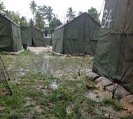 UNHCR for immediate transfer of refugees, asylum seekers on Manus Island, Nauru