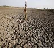 How water inequality governs drought-hit Maharashtra