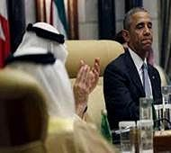 Dubai lawyer offers job to Obama