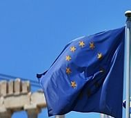 European Union citizens in UK can apply to stay