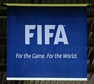 FIFA welcomes Kosovo, Gibraltar as newest members