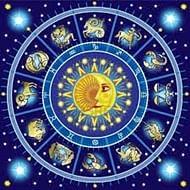 Your daily horoscope by Nilikash P. Pradhan