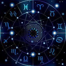 Daily Horoscope for 28 July 2016