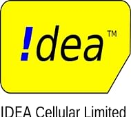 Idea Cellular, Google tie up to provide carrier billing