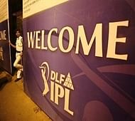 IPL final: RCB, Sunrisers Hyderabad seek maiden title glory